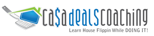 Casa Deals Coaching